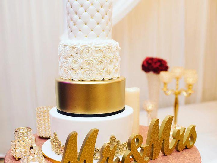 Tmx Qesty 13 51 1055217 Bronx, NY wedding eventproduction
