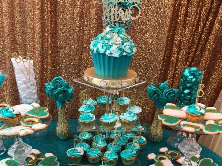 Tmx Qesty 16 51 1055217 Bronx, NY wedding eventproduction