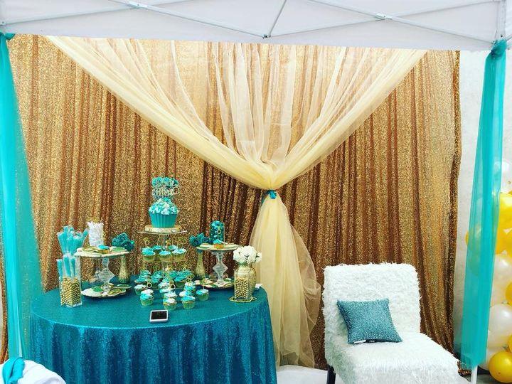 Tmx Qesty 20 51 1055217 Bronx, NY wedding eventproduction