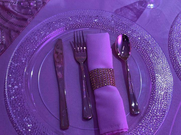 Tmx Qesty 2 51 1055217 Bronx, NY wedding eventproduction