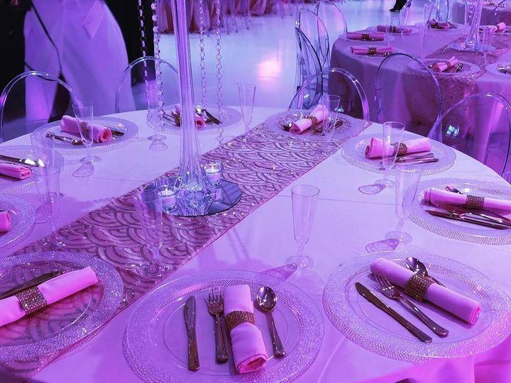 Tmx Qesty 3 51 1055217 Bronx, NY wedding eventproduction