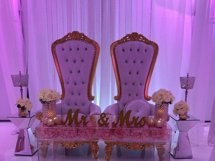 Tmx Qesty 4 51 1055217 Bronx, NY wedding eventproduction
