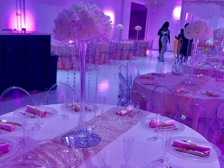 Tmx Qesty 5 51 1055217 Bronx, NY wedding eventproduction
