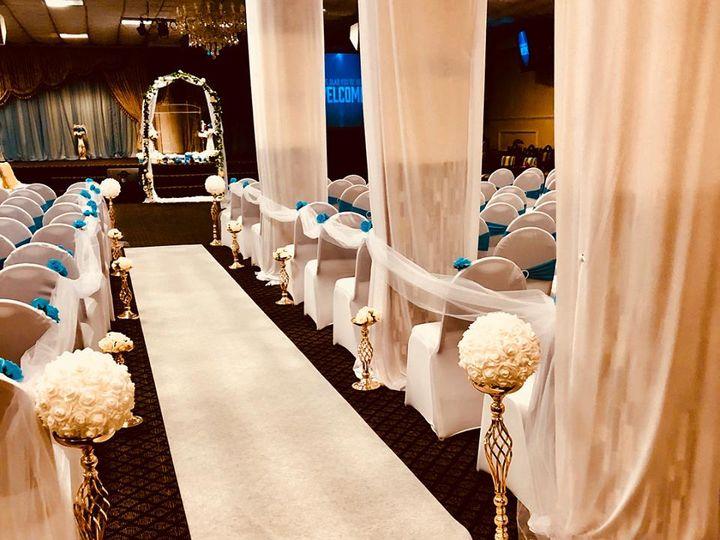 Tmx Qesty 8 51 1055217 Bronx, NY wedding eventproduction