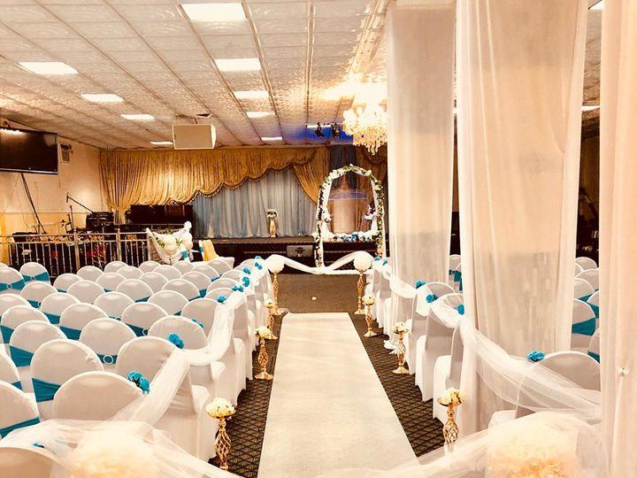 Tmx Qesty 9 51 1055217 Bronx, NY wedding eventproduction