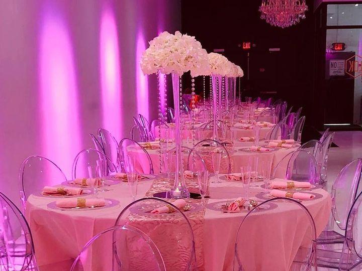 Tmx Qesty Events 51 1055217 Bronx, NY wedding eventproduction