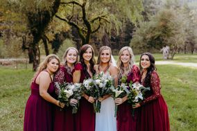 Ashylie Weber Photography