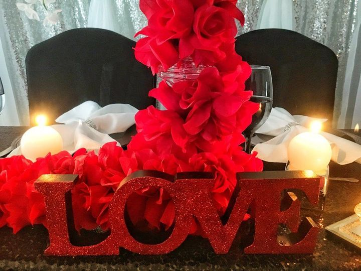 Tmx 1517448902 Ce24d84a42b20429 1517448900 Db58f24934bade4c 1517448901858 3 FFE Love Brooklyn, NY wedding planner
