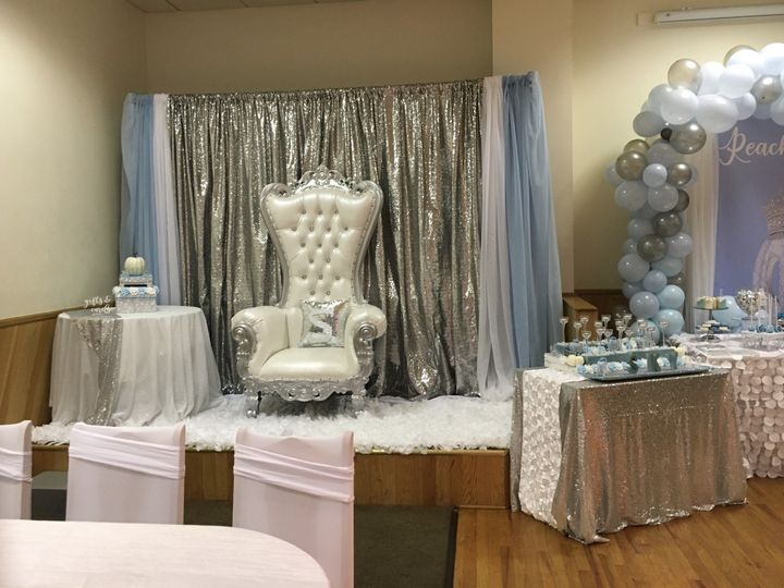 Tmx Skys Cinderella Sweet Sixteen 51 995217 1571155957 Brooklyn, NY wedding planner