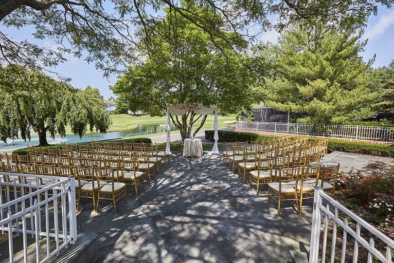 hamlet wedding 010 51 306217 v1