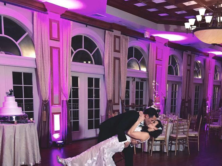 Tmx C8d75432 52c1 4d24 Ac92 Eed10d1cfa86 51 306217 V1 Commack, NY wedding venue
