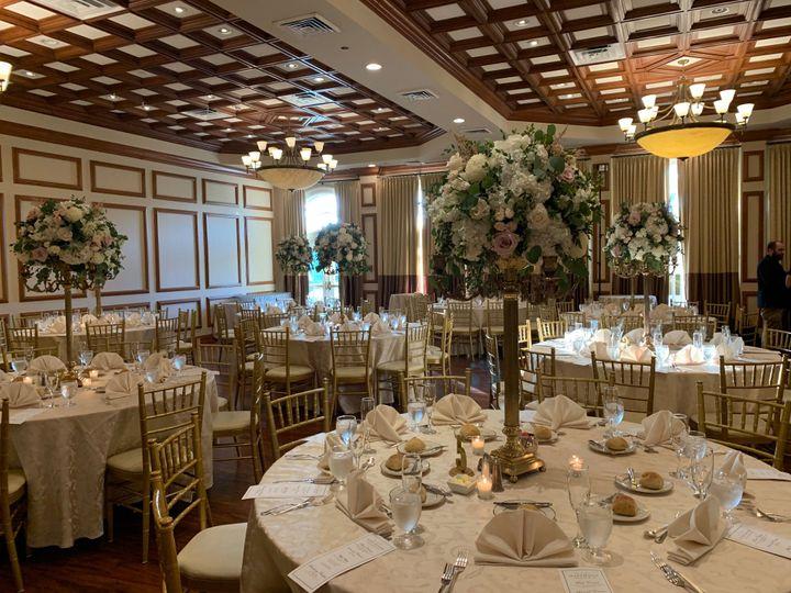 Tmx Dde637f4 550e 4b27 A7ae Ced36d93f2ac 51 306217 1563464526 Commack, NY wedding venue