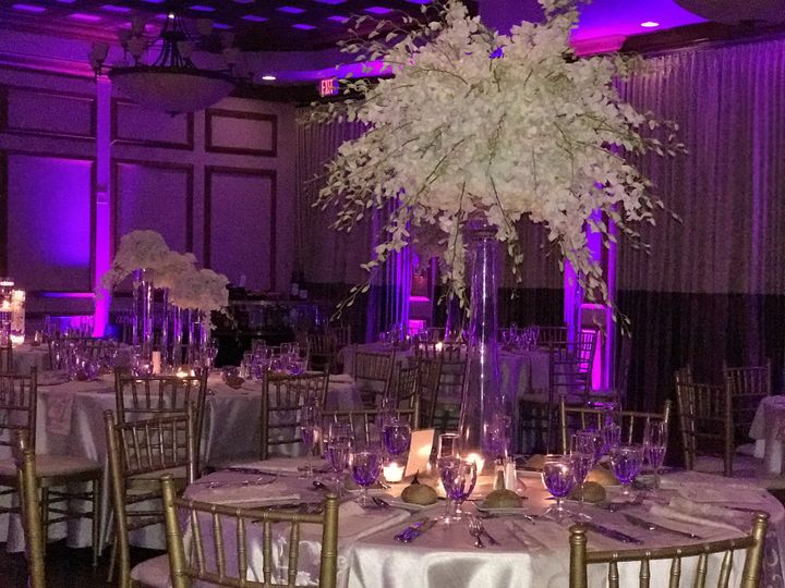 Tmx F5b65ad1 666e 404c B4af A2581d454931 51 306217 Commack, NY wedding venue