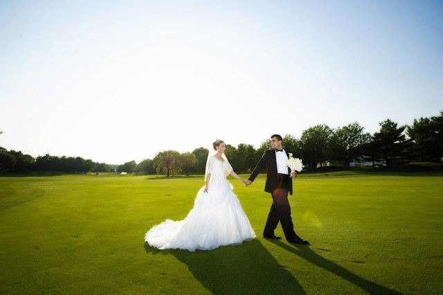 Tmx Golf Course 51 306217 157979116657053 Commack, NY wedding venue