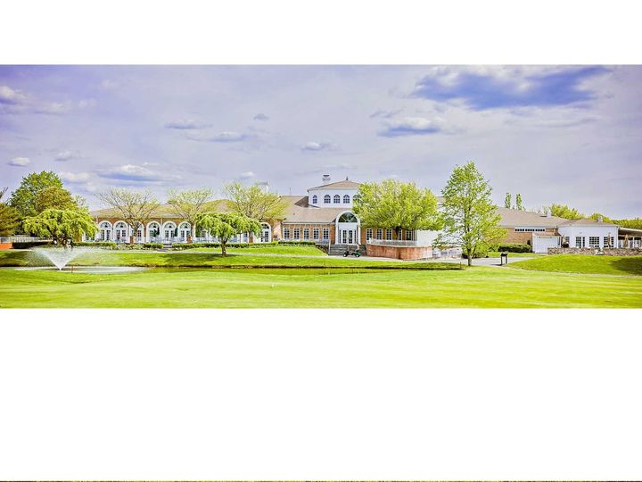 Tmx Hamlet Golf And Country Club 2edited 51 306217 157979289052426 Commack, NY wedding venue