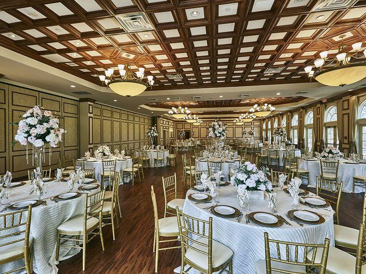 Tmx Hamlet Wedding Ballroom 013 51 306217 V1 Commack, NY wedding venue