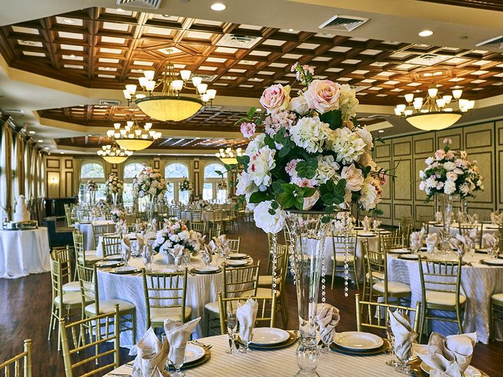 Tmx Hamlet Wedding Ballroom 031 51 306217 Commack, NY wedding venue