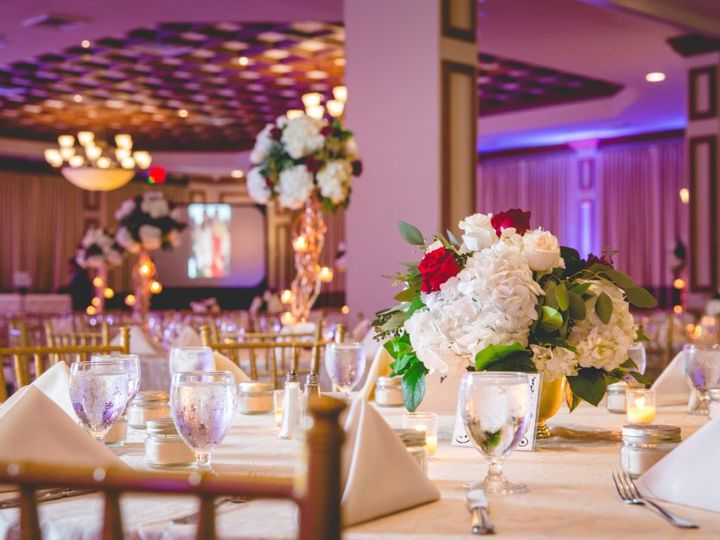 Tmx Nida 4 51 306217 1563464549 Commack, NY wedding venue