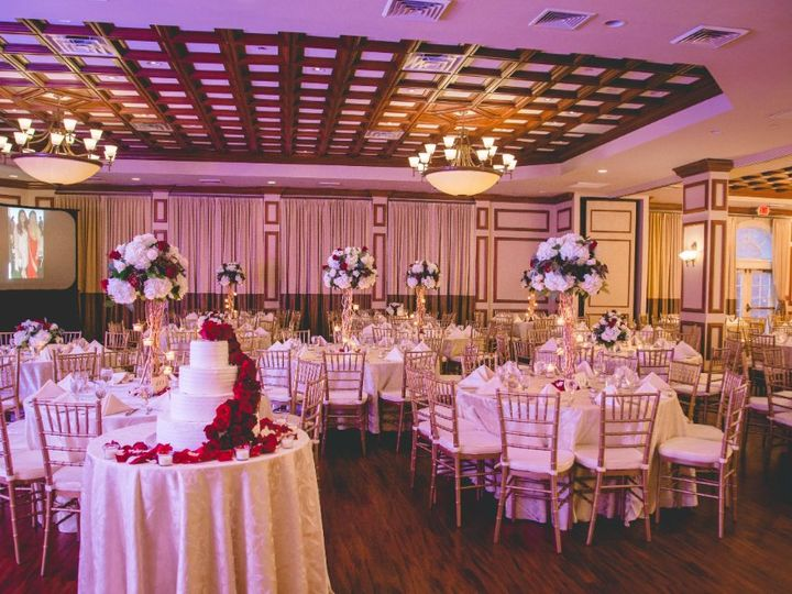 Tmx Nida 51 306217 1563464550 Commack, NY wedding venue