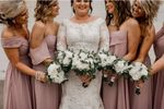 Country Lane Floral Creations image