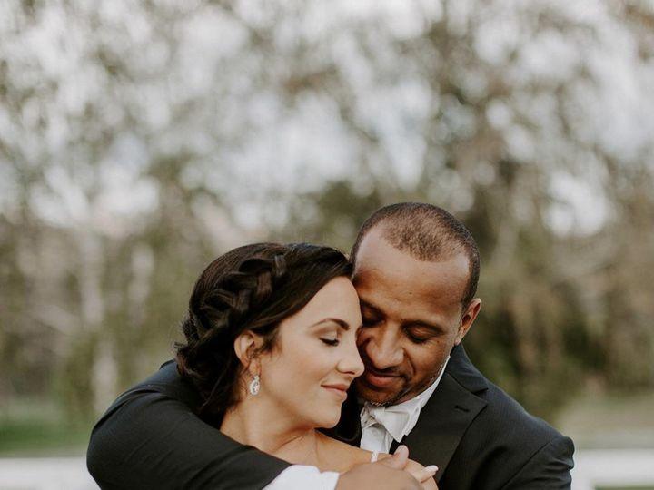 Tmx Image0 2 51 1916217 160756013092024 Redmond, WA wedding beauty