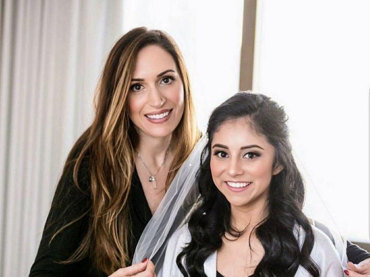 Tmx Image0 2 51 1916217 160773190522405 Redmond, WA wedding beauty