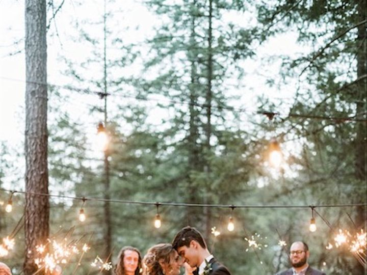Tmx Image0 51 1916217 159543934376270 Redmond, WA wedding beauty
