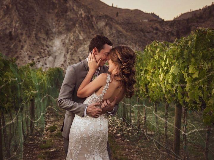Tmx Image12 51 1916217 158266236883621 Redmond, WA wedding beauty