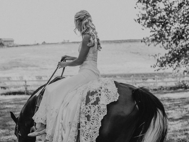 Tmx Image1 51 1916217 160756129762402 Redmond, WA wedding beauty