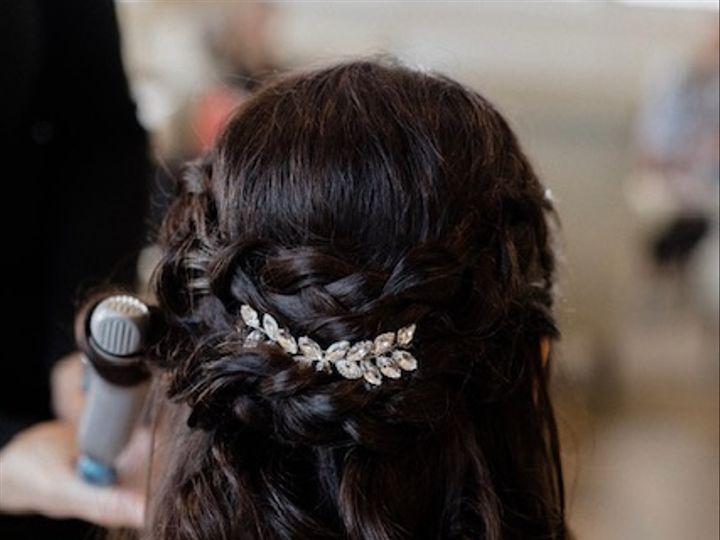 Tmx Image1 51 1916217 160773138057001 Redmond, WA wedding beauty