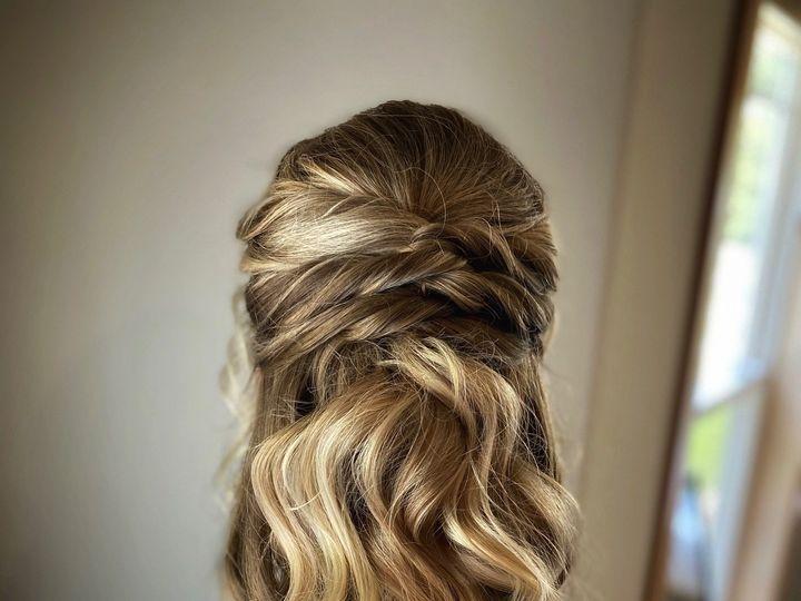 Tmx Image2 3 51 1916217 160756017767439 Redmond, WA wedding beauty