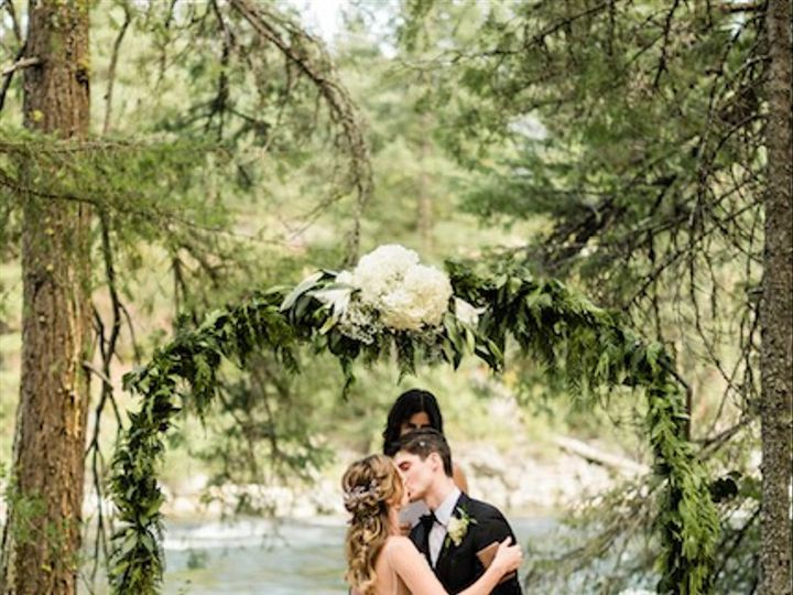 Tmx Image3 51 1916217 159543938765905 Redmond, WA wedding beauty