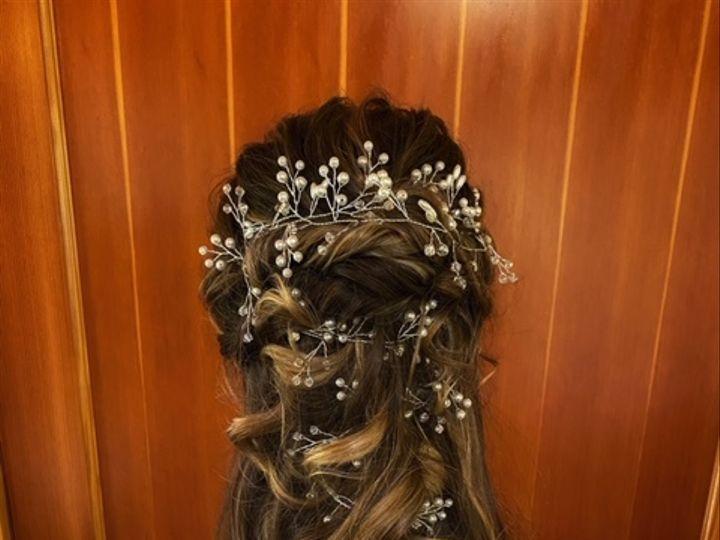 Tmx Image4 51 1916217 159543936758851 Redmond, WA wedding beauty