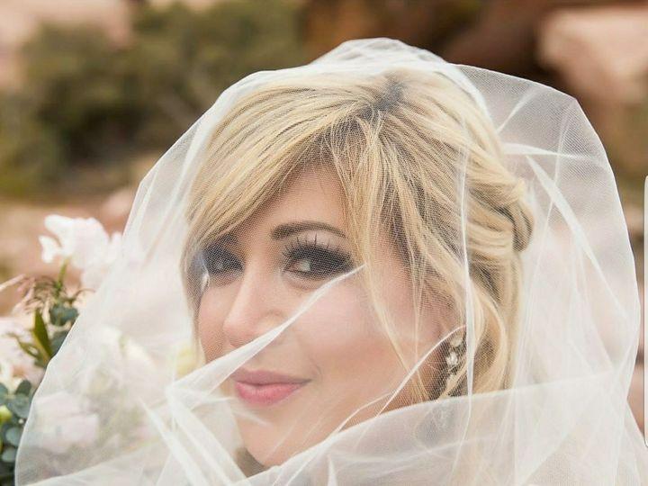 Tmx Image7 2 51 1916217 158266229211445 Sammamish, WA wedding beauty