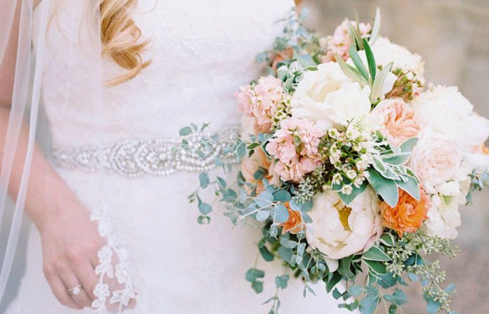 26c556f61ae6197d 1448903642820 austin wedding florist 6