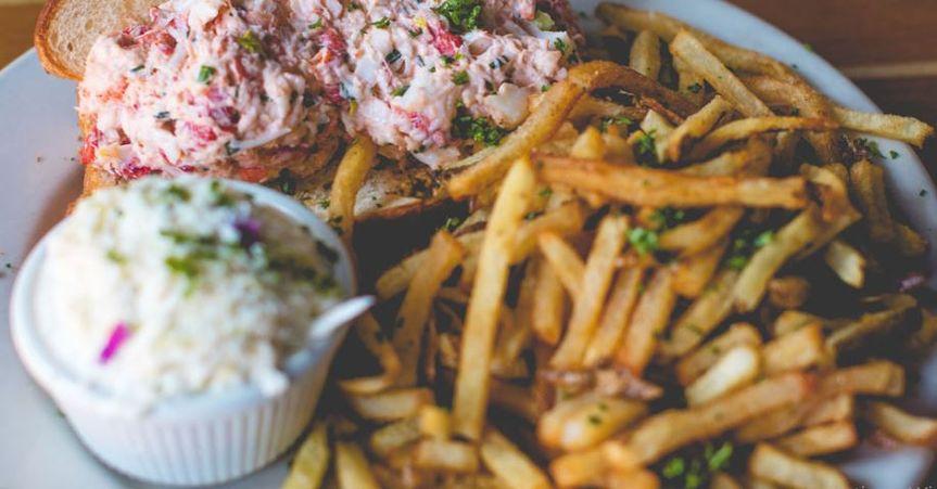 yummy food 51 1036217