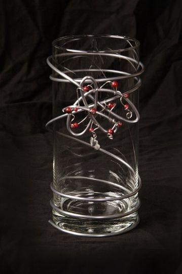 Vase Design B