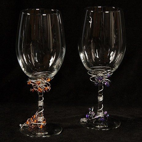 Tmx 1357781490056 Whitewineglass Dilworth wedding favor