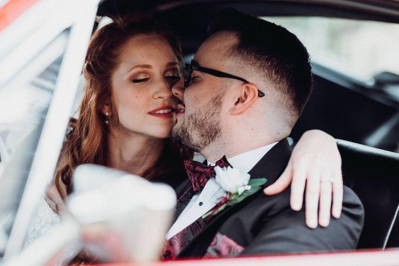 sl wedding 206 51 1066217 161917453065321