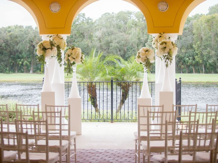 Tmx 1519765072 285679e8a8f04d83 1519765069 Ecfc2b17a697d082 1519765052892 1 AndiDiamond TampaP Tampa, FL wedding venue