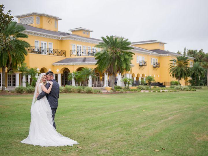Tmx 1519845244 55a626538254e2e9 1519845241 9d438cebf846ee97 1519845231982 2 AndiDiamond TampaP Tampa, FL wedding venue