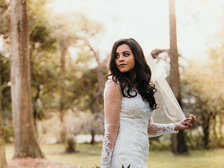 Tmx 2018 113 51 1066217 1557937293 Orlando, FL wedding photography