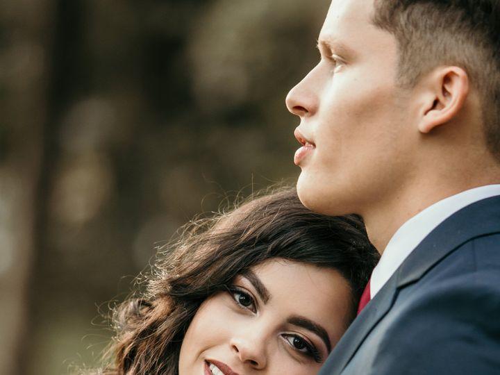 Tmx 2018 114 51 1066217 1558572599 Orlando, FL wedding photography