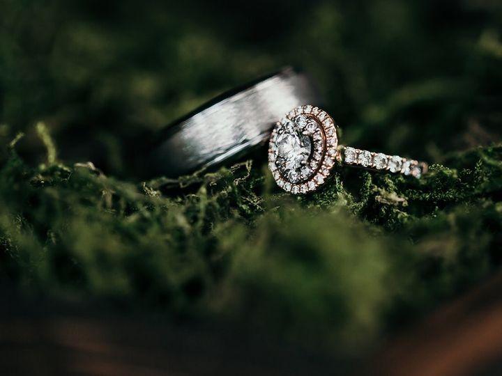 Tmx 2018 132 51 1066217 1557937329 Orlando, FL wedding photography