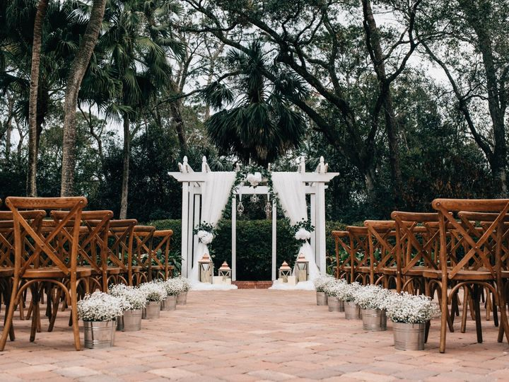 Tmx 2018 144 51 1066217 1558572607 Orlando, FL wedding photography