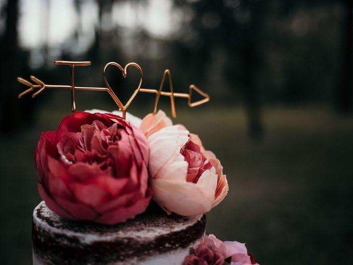 Tmx 2018 154 51 1066217 1557937335 Orlando, FL wedding photography