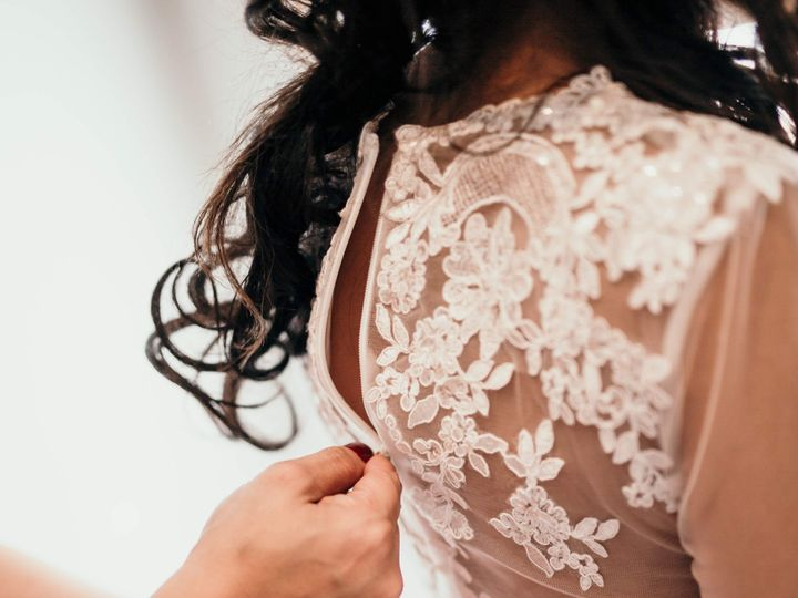 Tmx 2018 16 51 1066217 1558572591 Orlando, FL wedding photography