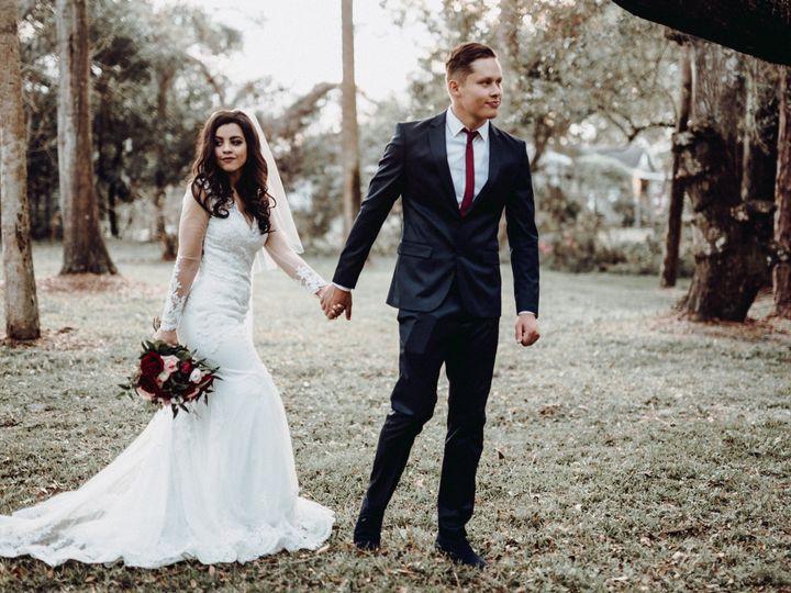 Tmx 2018 182 51 1066217 1558572607 Orlando, FL wedding photography