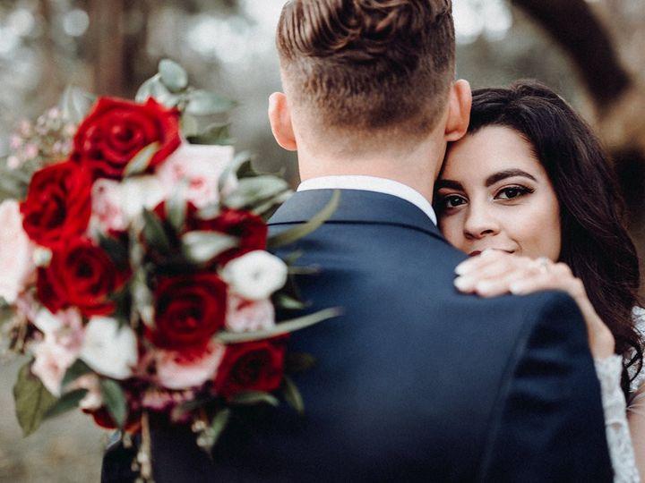 Tmx 2018 184 51 1066217 1557937329 Orlando, FL wedding photography