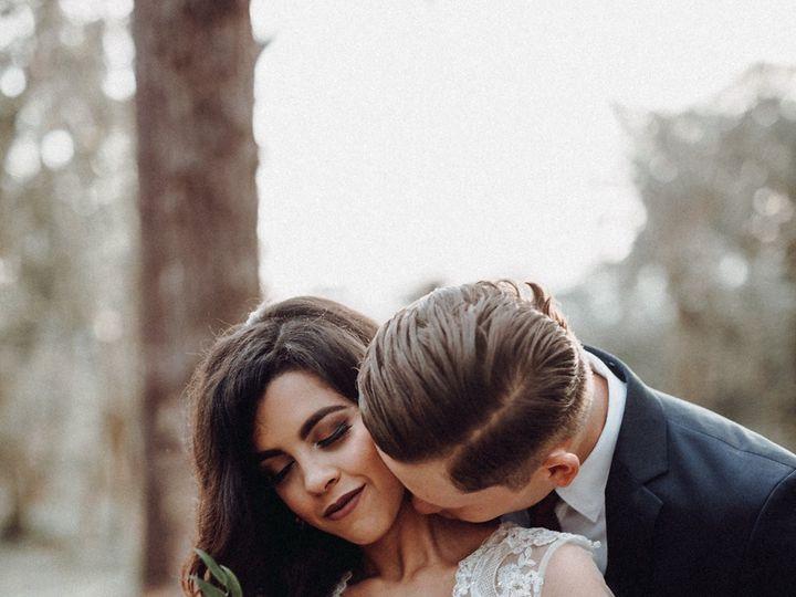Tmx 2018 185 51 1066217 1557937302 Orlando, FL wedding photography